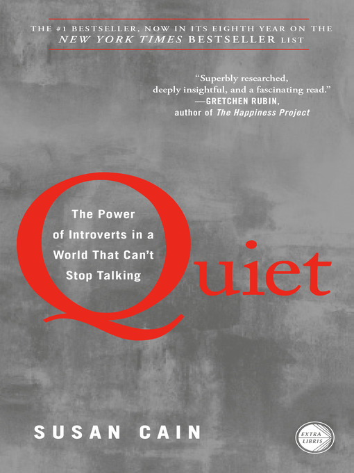 Quiet-The-Power-of-Introverts-in-a-World-That-Can't-Stop-Talking