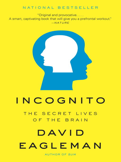 Incognito-The-Secret-Lives-of-the-Brain