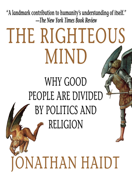 The-Righteous-Mind-Why-Good-People-Are-Divided-by-Politics-and-Religion