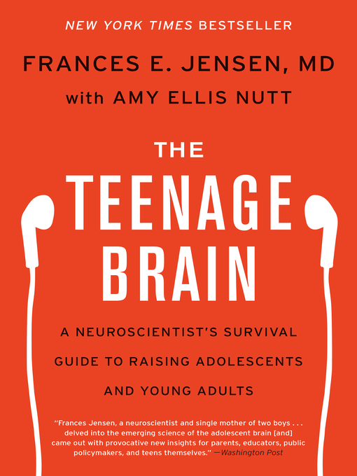The-Teenage-Brain-A-Neuroscientist's-Survival-Guide-to-Raising-Adolescents-and-Young-Adults