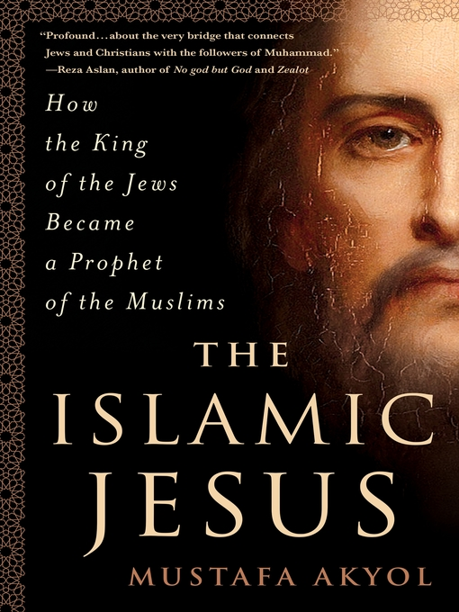 The-Islamic-Jesus-How-the-King-of-the-Jews-Became-a-Prophet-of-the-Muslims