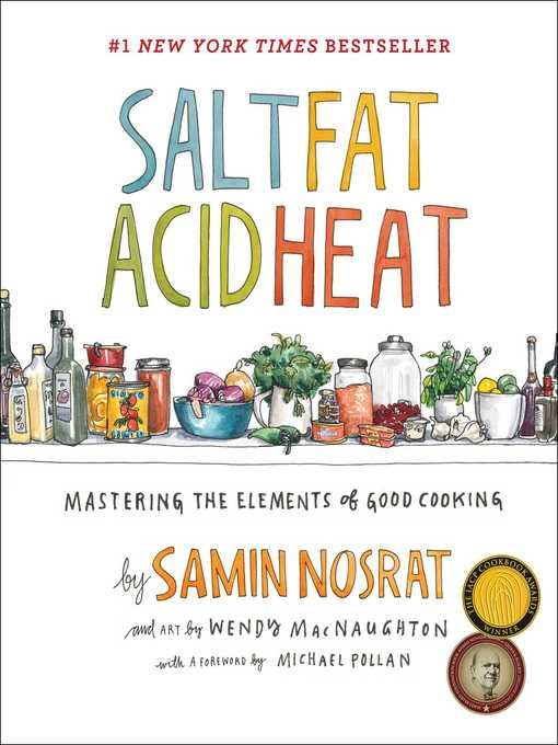 Salt,-Fat,-Acid,-Heat-Mastering-the-Elements-of-Good-Cooking