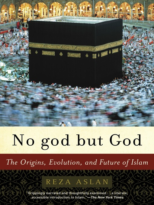 No-god-but-God-The-Origins,-Evolution,-and-Future-of-Islam