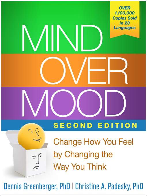 Mind-Over-Mood-Change-How-You-Feel-by-Changing-the-Way-You-Think