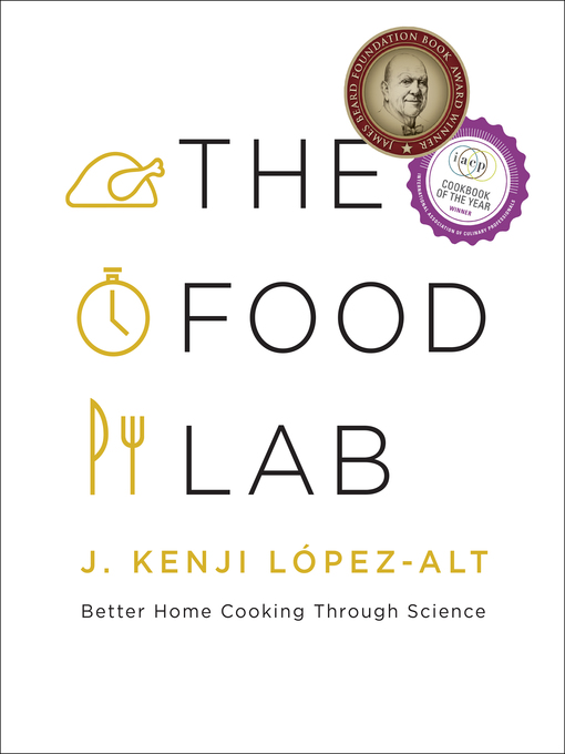 The-Food-Lab-Better-Home-Cooking-Through-Science