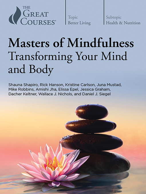 Masters-of-Mindfulness-Transforming-Your-Mind-and-Body