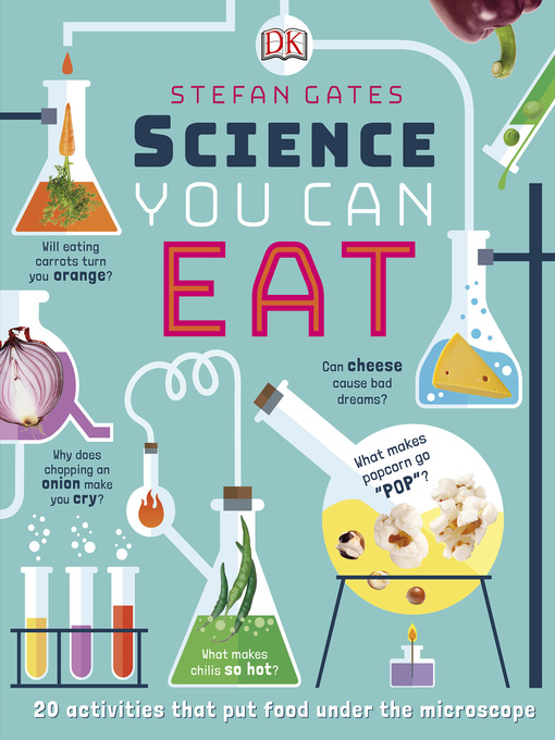 Science-You-Can-Eat-Putting-what-we-Eat-Under-the-Microscope