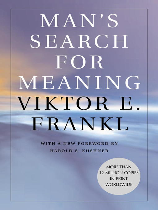 Man's-Search-for-Meaning