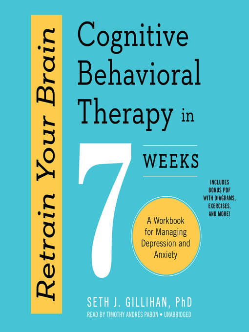 Retrain-Your-Brain-Cognitive-Behavioral-Therapy-in-7-Weeks