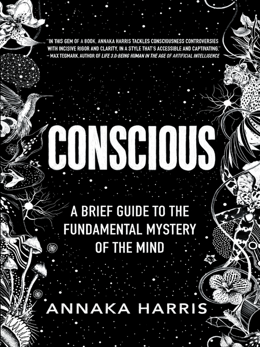 Conscious-A-Brief-Guide-to-the-Fundamental-Mystery-of-the-Mind