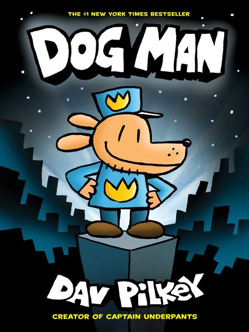 -Dog-Man