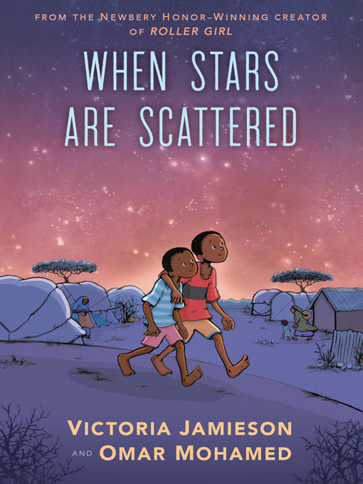 When-Stars-Are-Scattered