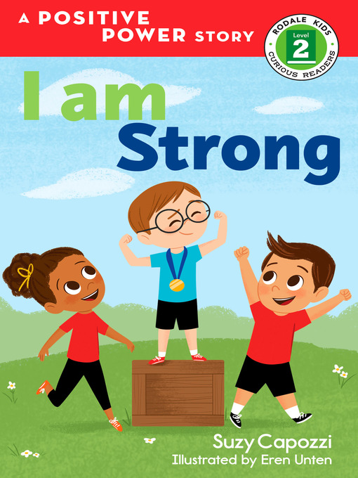 -I-Am-Strong