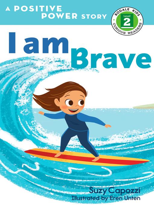 -I-Am-Brave