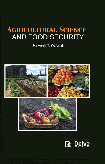 Agricultural-Science-and-Food-Security