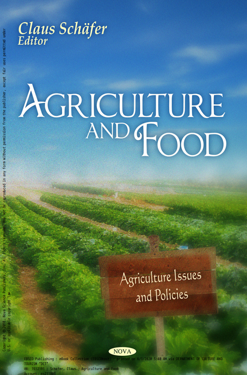 Agriculture-and-Food