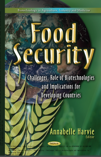Food-Security:-Challenges,-Role-of-Biotechnologies-and-Implications-for-Developing-Countries