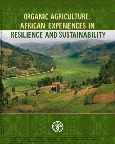 Organic-Agriculture:-African-Experiences-in-Resilience-and-Sustainability