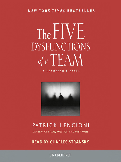 The-Five-Dysfunctions-of-a-Team-by-Patrick-Lencioni