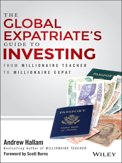 The-Global-Expatriate's-Guide-to-Investing