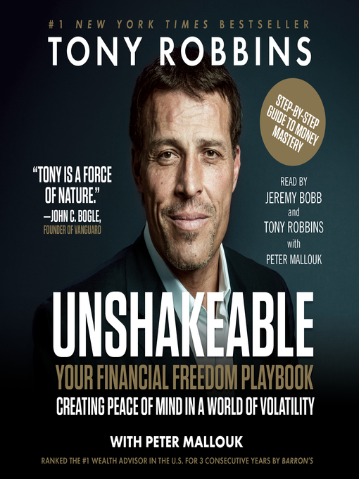 Unshakeable-Your-Financial-Freedom-Playbook