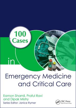 100-Cases-in-Emergency-Medicine-and-Critical-Care