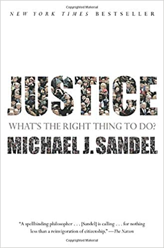 Justice-What's-the-Right-Thing-to-Do?