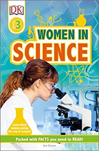 كتاب-التجارب-العلمية-