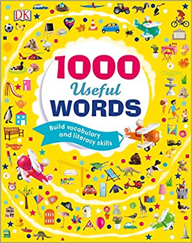 1000-useful-words-:-build-vocabulary-and-literacy-skills