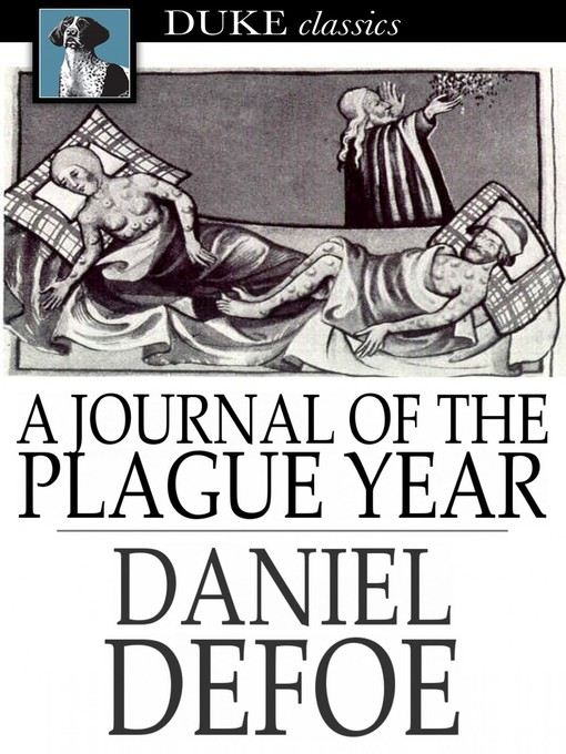A-Journal-of-the-Plague-Year