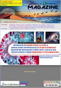 APPROACH-to-rapid-Covid-19-CURE-&-APPLICATION-TO-POTENTIAL-FUTURE-PATHOGENS-BEYOND-HUMMANKIND'S-IMMUNITY