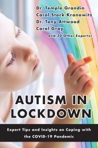 Autism-in-Lockdown-:-Expert-Tips-and-Insights-on-Coping-with-the-COVID-19-Pandemic