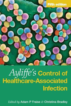Ayliffe's-Control-of-Healthcare-Associated-Infection