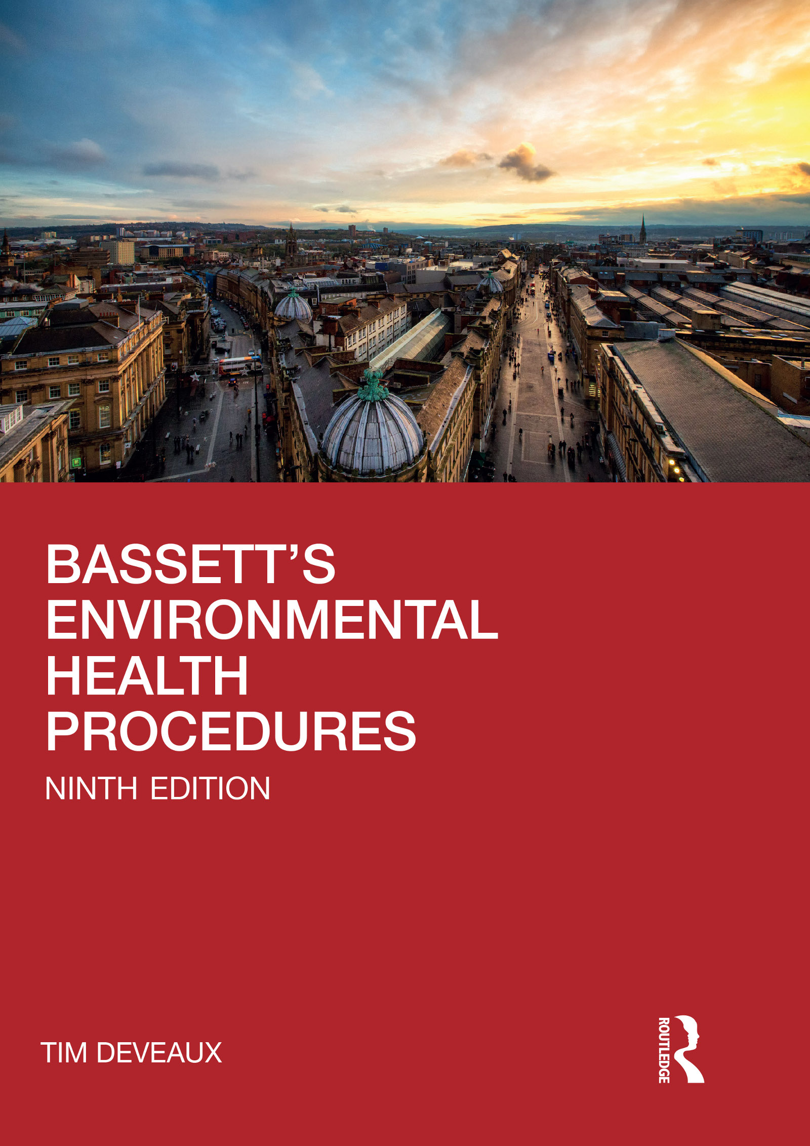 Bassett's-Environmental-Health-Procedures