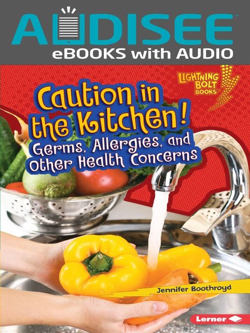 Caution-in-the-Kitchen!