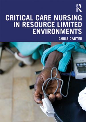 Critical-Care-Nursing-in-Resource-Limited-Environments
