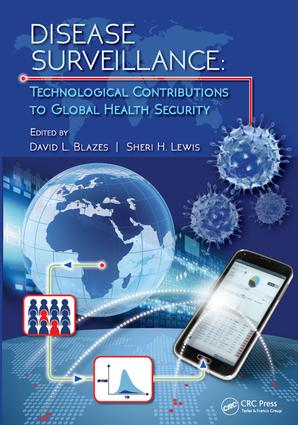 Disease-Surveillance