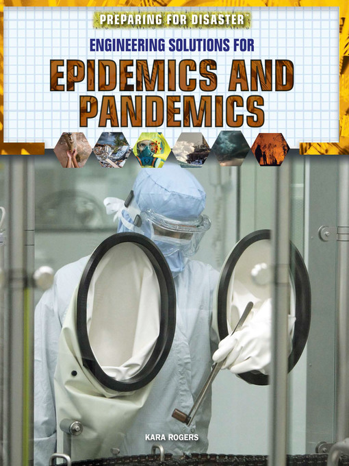 Engineering-Solutions-for-Epidemics-and-Pandemics