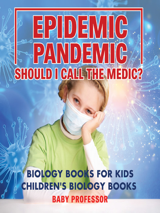 Epidemic,-Pandemic,-Should-I-Call-the-Medic?