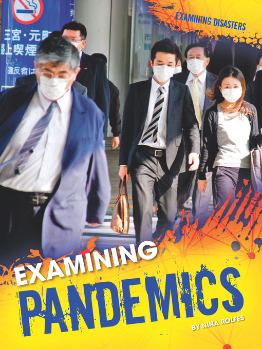 Examining-Pandemics