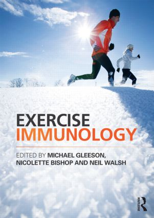 Exercise-Immunology