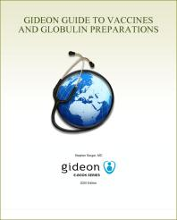 GIDEON-Guide-to-Vaccines-and-Globulin-Preparations
