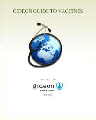 GIDEON-Guide-to-Vaccines
