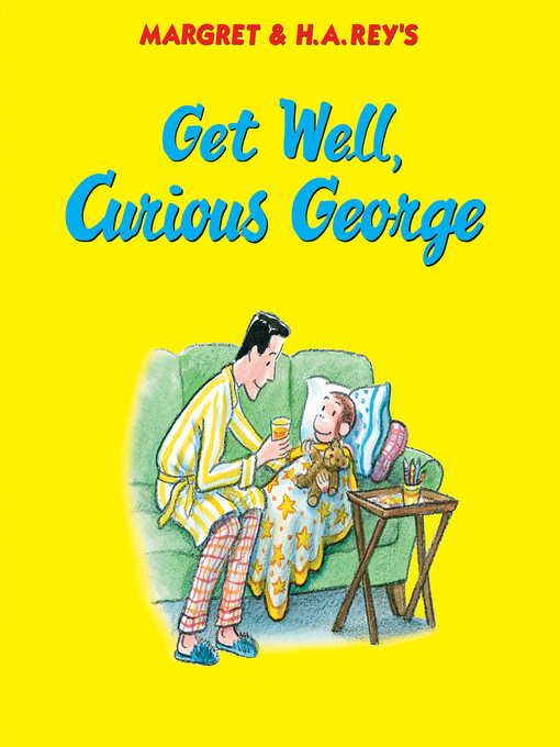 Get-Well,-Curious-George