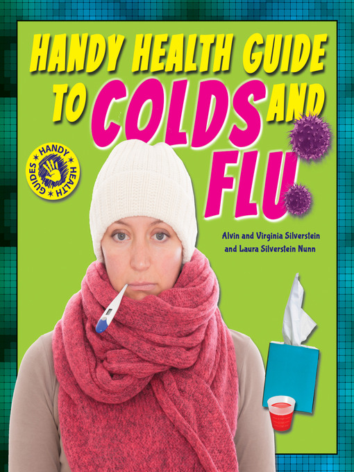 Handy-Health-Guide-to-Colds-and-Flu