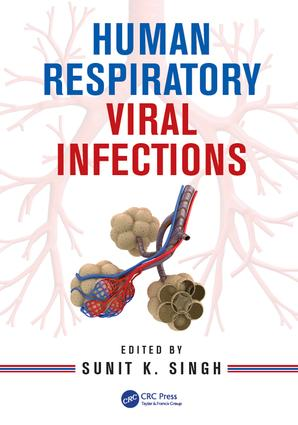 Human-Respiratory-Viral-Infections
