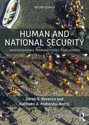 Human-and-National-Security