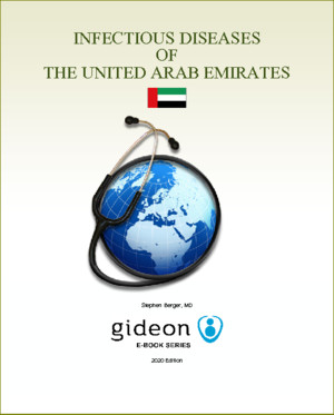 Infectious-Diseases-of-the-United-Arab-Emirates