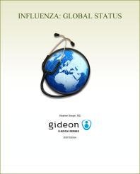 Influenza:-Global-Status