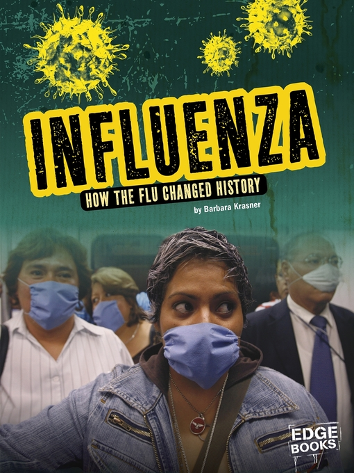 Influenza-How-the-Flu-Changed-History